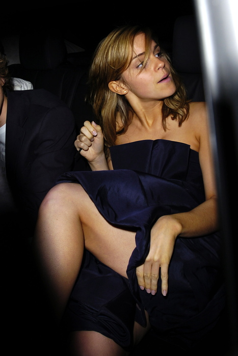 Emma Watson - More Free Pictures 2.