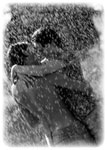 lovestory_heshe_fountain (107x150, 5Kb)