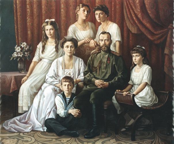 http://img0.liveinternet.ru/images/attach/b/2/23/18/23018935_artlib_gallery23929b.jpg