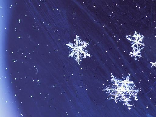 картинки снег: