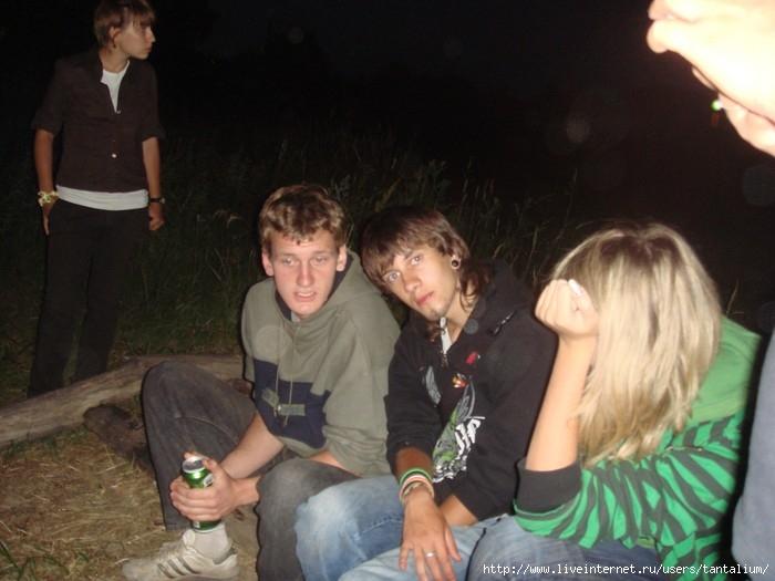 Как отправить алкоголика на принудительное лечение в краснодаре