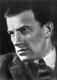 Владимир Владимирович (200x279, 11Kb)