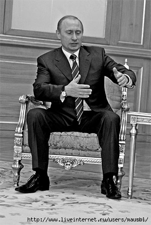 Неудачные фотки Путина__300889-4putina_15 (300x446, 38Kb)