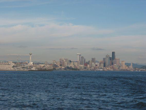 Сиэтл (568x426, 35Kb)