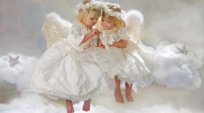 Bebet dhe fëmijët  23496204_8