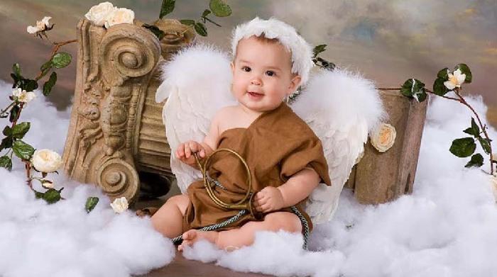 Bebet dhe fëmijët  23496248_10