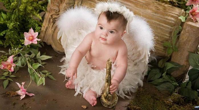 Bebet dhe fëmijët  23496333_11