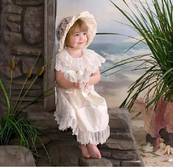 Bebet dhe fëmijët  23496384_12