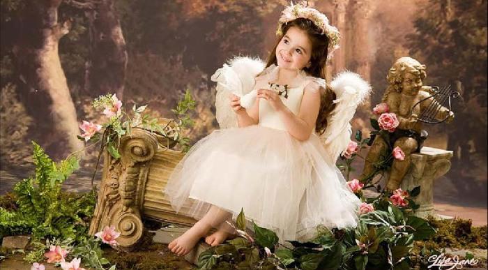 Bebet dhe fëmijët  23496425_13