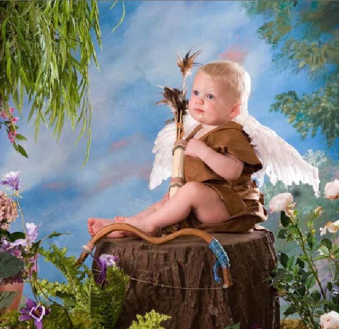 Bebet dhe fëmijët  23497220_19