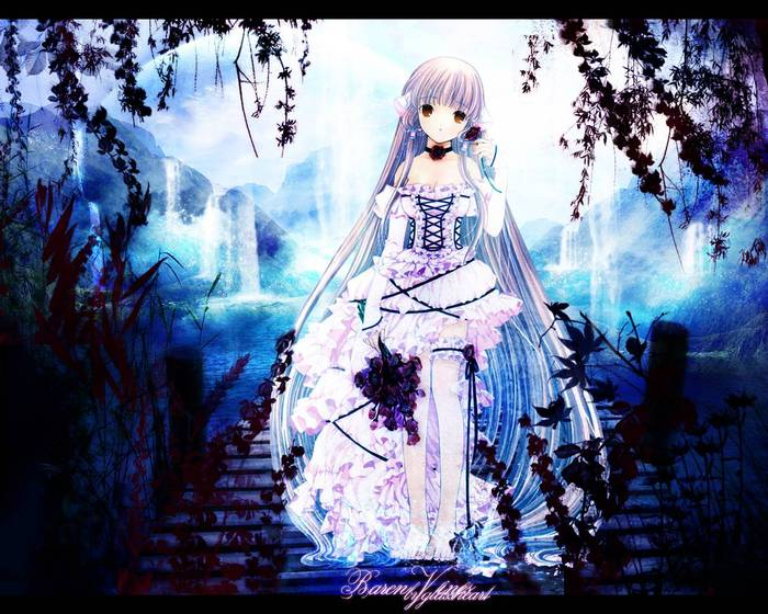 http://img0.liveinternet.ru/images/attach/b/2/23/499/23499741_AnimePaperwallpapers_Chobits_glassh.jpg