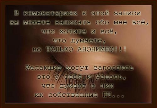 1184942611_7340972_1web (500x343, 119Kb)