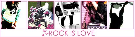 рок-любовь (470x129, 23Kb)