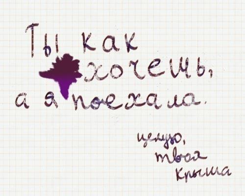 17595315_kruysha_poehala (500x400, 35Kb)