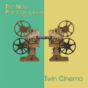 Vos derniers CD / LP / DVD  ... achetés  - Page 4 23569048_1