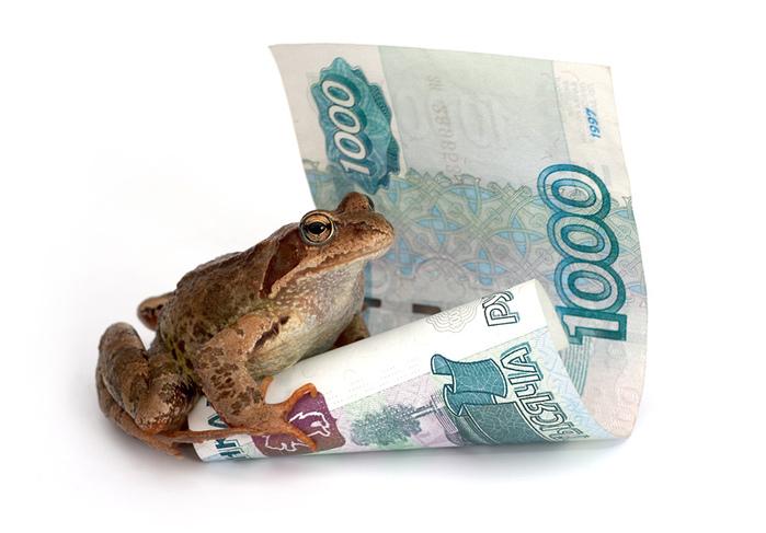 http://img0.liveinternet.ru/images/attach/b/2/23/570/23570125_1209137722_34593121.jpg