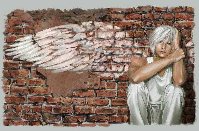 http://img0.liveinternet.ru/images/attach/b/2/23/64/23064537_Angel_85b.jpg