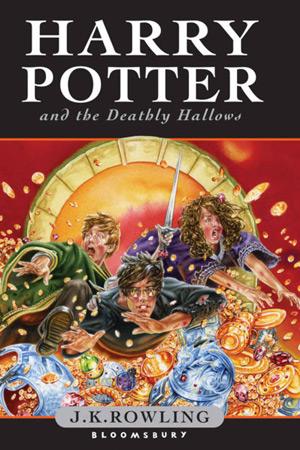 Гарри Потер 7 книга (300x450, 73Kb)