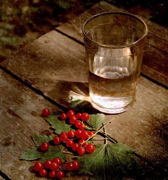 23668801_1193764604_vodka_005 Российские мужчины ценят в водке мягкость