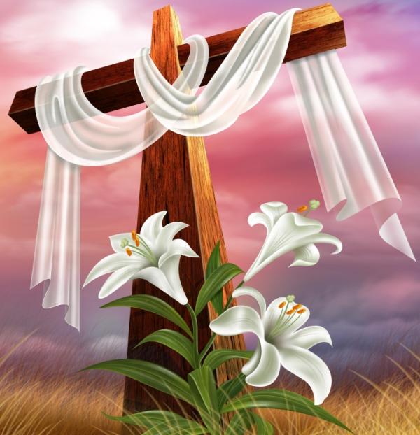 Христос воскрес комментарии liveinternet