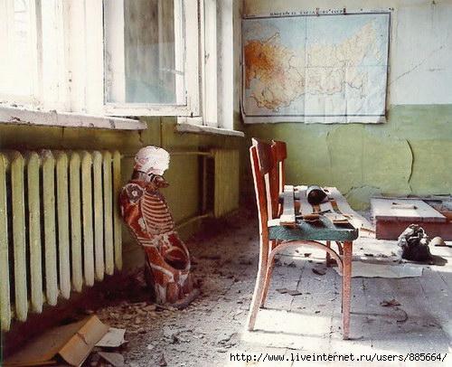 Чернобыль (500x406, 64Kb)