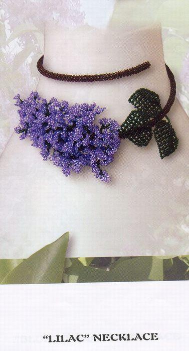 бисероплетение бисер фото украшения из бисера ... купить бисерные схемы скачать.  Каждому в подарок схемы.