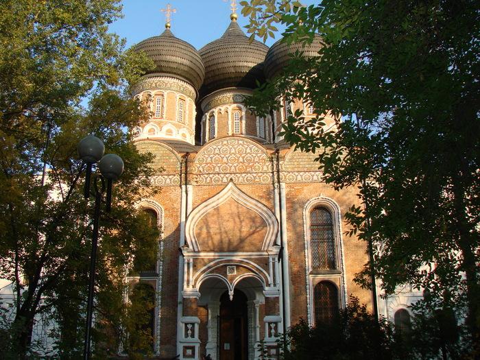 Покровский собор (700x525, 259Kb)