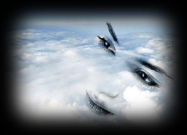 лик и облака_ (600x434, 22Kb)