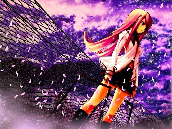 anime_9 (700x525, 113Kb)