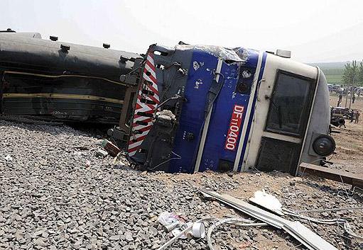 железнодорожная авария (511x353, 87Kb)
