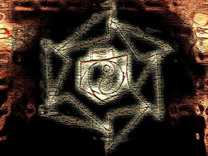 http://img0.liveinternet.ru/images/attach/b/2/23/82/23082820_017.jpg