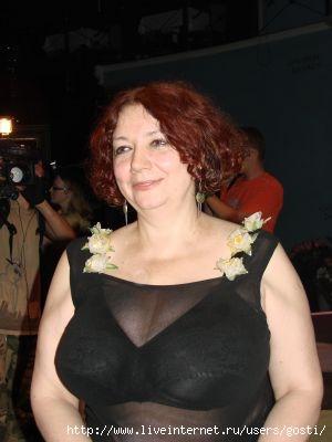 Обнаженная Порно Мария Арбатова