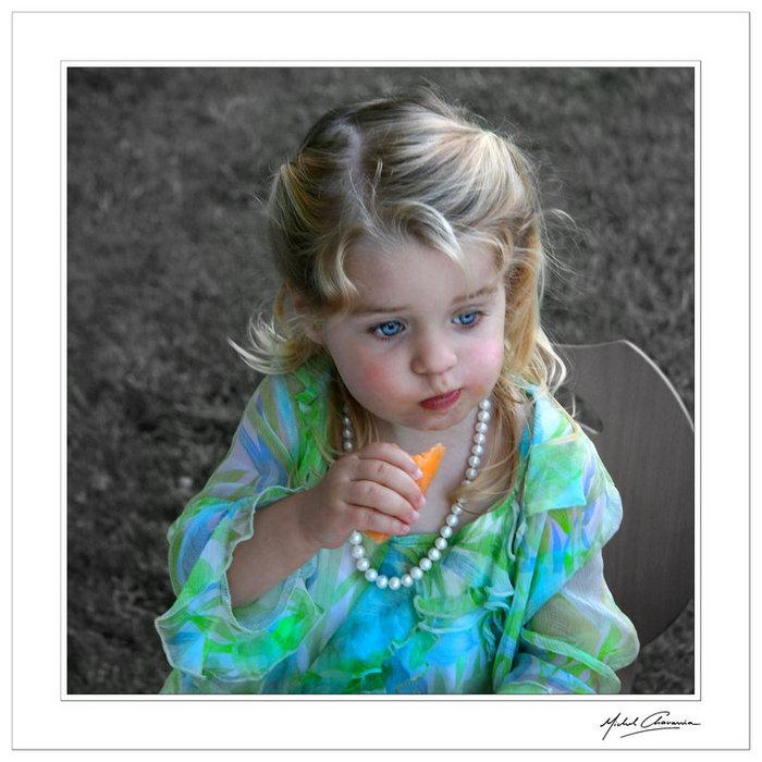 http://img0.liveinternet.ru/images/attach/b/2/23/925/23925361_Dream_little_angel____by_MichelCh.jpg