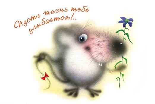 http://img0.liveinternet.ru/images/attach/b/2/23/934/23934013_muysh.jpg