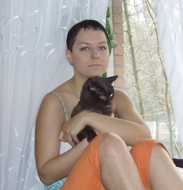 http://img0.liveinternet.ru/images/attach/b/2/24/1/24001305_CIMG25400.jpg