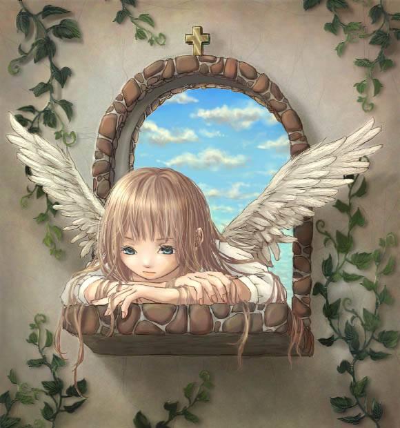 http://img0.liveinternet.ru/images/attach/b/2/24/160/24160180_23001997_2dcf137d575d.jpg