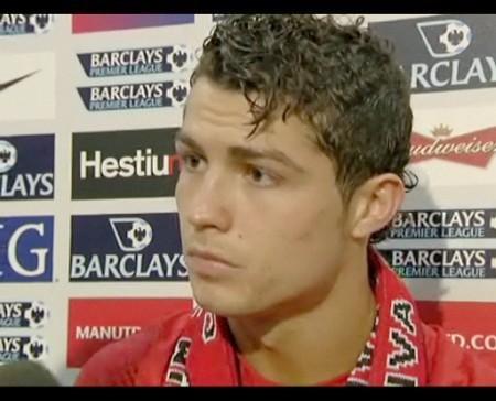 Manchester United Vs West Ham..FOTOS Y VIDEOS 24249444_sans_763