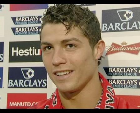 Manchester United Vs West Ham..FOTOS Y VIDEOS 24249509_sans_775