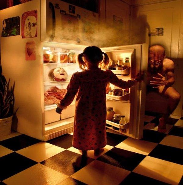 1209970948_006_childhood_fears (600x606, 69Kb)