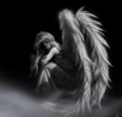 emo_angel_by_themofairy13 (410x391, 15Kb)