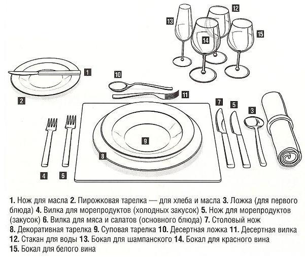 http://img0.liveinternet.ru/images/attach/b/2/24/293/24293352_2.jpg