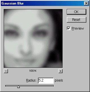 (318x326, 17Kb)