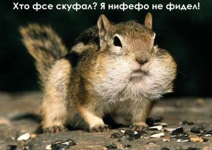 http://img0.liveinternet.ru/images/attach/b/2/24/399/24399281_18869833_kto_vsyo_skushal.jpg