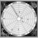Шахматы (122x124, 6Kb)