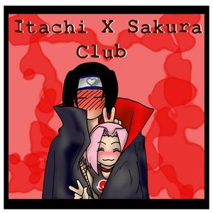 Itachi sakura fanfiction on 24456616 itachi x sakura by