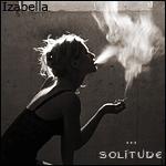 Предложения за аватари! - Page 8 24467172_solitude_Izabella