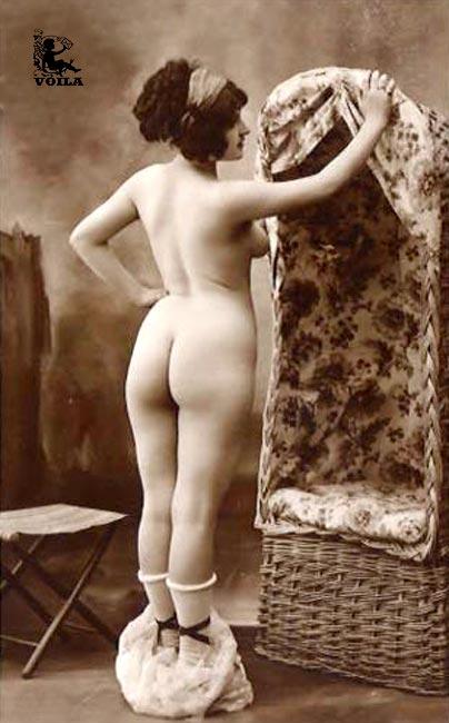 19 лондонские проститутки веке в