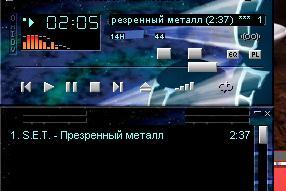 (286x191, 13Kb)