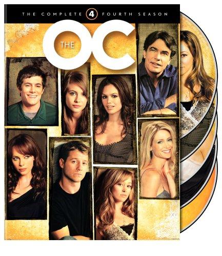 occc (433x500, 64Kb)