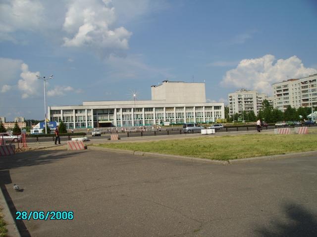 главный сайт недвижимости томска: